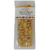 Marcona Almonds Fried - 4.2 oz
