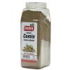 Ground Cumin - 1 lb container