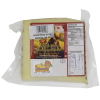 Sancho Panza Manchego - Aged 3 Months - 4.9 oz