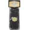 Squid Ink Tajarin Pasta - 1 pack - 8.8 oz