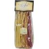 5 Flavored Tagliatelle Pasta - 1 pack - 8.8 oz