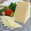 Pecorino Romano - 8 oz cut portion