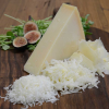 Grana Padano D.O.P. - Aged 18 Months - 8 oz cut portion