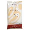 Belgian Milk Chocolate Baking Callets (Chips) - 31.7% - 22 lbs