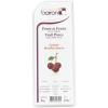 Morello Cherry Fruit Puree - 2.2 lbs container