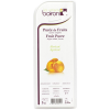 Apricot Fruit Puree - 2.2 lbs container