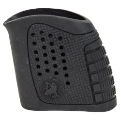 Pachmayr Tactical Grip Gloves - Springfield XD S