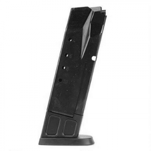 Smith & Wesson M&P40 Magazine .40/.357 Sig Black 10/rd
