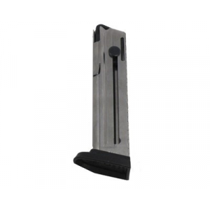 Smith & Wesson M&P22 Full Size Magazine .22 LR Black 10/rd