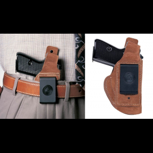 Galco Sig Sauer P228, 229 Waistband Inside the Pant Holster Right Hand Natural