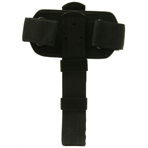 Uncle Mike'S Tactical Straps For Leg