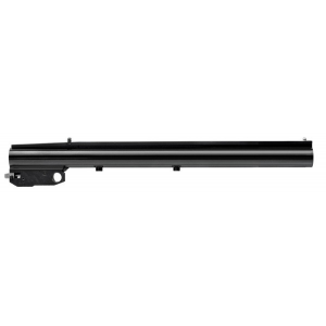 Thompson Center G2 Contender Pistol Barrel 12″ w Sights .357 Rem Bull – Blued