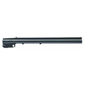 Thompson Center G2 Contender Pistol Barrel 14″ .45 Colt /410 Vent Rib – Blued