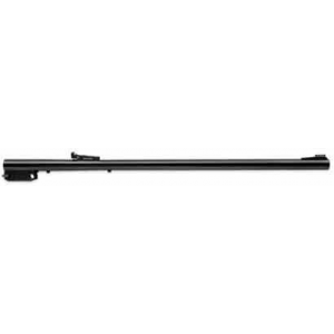 Thompson Center Encore & Encore Pro Hunter Shotgun Barrel 26″ 20 ga Slug 3″ – Blued/Rifled w Fiber Sight