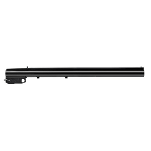 Thompson Center G2 Contender Pistol Barrel 14″ .22 LR Match – Blued