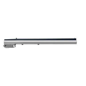Thompson Center G2 Contender Pistol Barrel 14″ .17 HMR with Sights – Stainless Steel