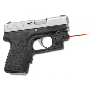 Lights And Lasers For Concealed Carry My Gun Culture