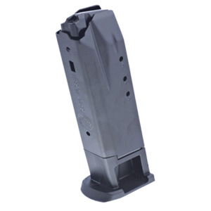 Ruger Handgun Magazine for SR40 & SR40C .40 S&W 10rds Black