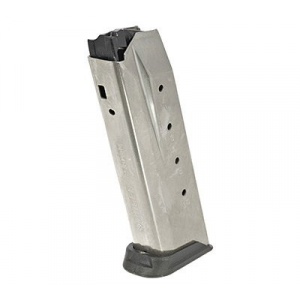 Ruger Handgun Magazine for American Pistol .45 ACP 10rds Stainless