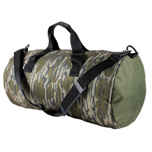 NATCHEZ EXCLUSIVE Allen Sequatchee Sportman's Original Duffel Bag – Original Bottomland Camo