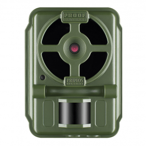 Primos Proof Cam Gen 2 – 01 Low Glow Trail Camera – 12 MP