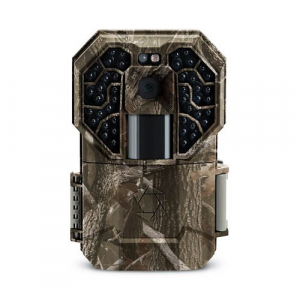 StealthCam No-Glow Infrared Trail Camera with HD Video Recording – 14MP