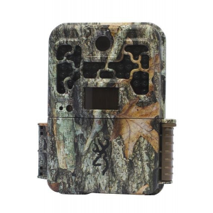 Browning Trail Camera – Recon Force Advantage with 120′ Night Flash Range & FHD Video, 20MP