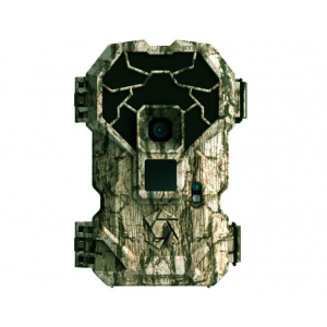 Stealth Cam PXP36NG Infrared Pro Trail Camera – 20MP