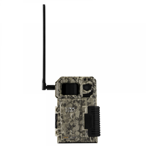 SPYPOINT LINK-MICRO-LTE CELLULAR TRAIL CAMERA CAMO