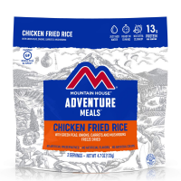 Mountain House Chicken Fried Rice - 4.7 oz
