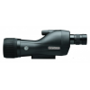 Leupold SX-1 Ventana 2 Spotting Scope Kit - 15-45x60mm Straight Black