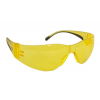 Walker's Youth Women's Shooting Glasses- Yellow