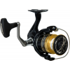 Shimano Nasci FB Spinning 4BB 5.8:1 10/200 10.4oz