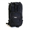 ATI Tactical 1 Day Backpack Black RUKX Gear
