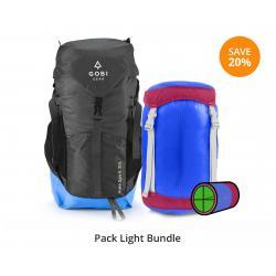 Pack Light Bundle