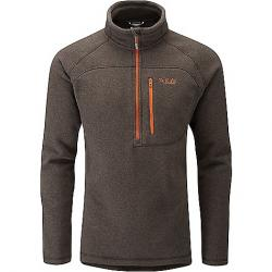 Rab Men's Quest Pull-On Wren