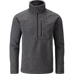 Rab Men's Quest Pull-On Granite GT