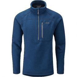 Rab Men's Quest Pull-On Ink