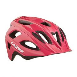 Lazer Youth Nutz MIPS Helmet Pink