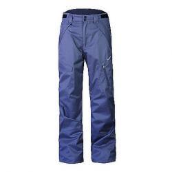 Boulder Gear Men's Payload BG Cargo Pant Steel