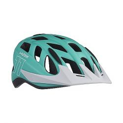 Lazer Youth J1 Helmet Matte Mint Green / White