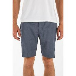 Katin Men's Court Shorts Navy