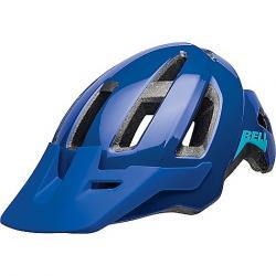 Bell Kids' Nomad JR MIPS Helmet Gloss Blue
