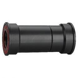 Truvativ GXP BB86 Stainless Steel Bottom Bracket Road Black