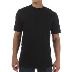 Moosejaw Men's Secret Agent Man Primo Relaxed SS Tee Black
