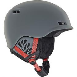 Anon Women's Griffon Helmet Grey 5060