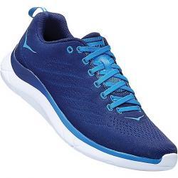 Hoka One One Men's Hupana EM Shoe French Blue / Medieval Blue