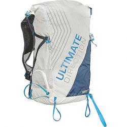 Ultimate Direction Skimo Adventure Vest Blue