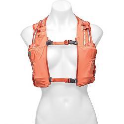 Nathan Women's VaporHowe 4L Race Vest Fusion Coral