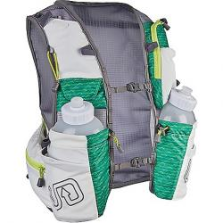 Ultimate Direction Jurek FKT Vest White